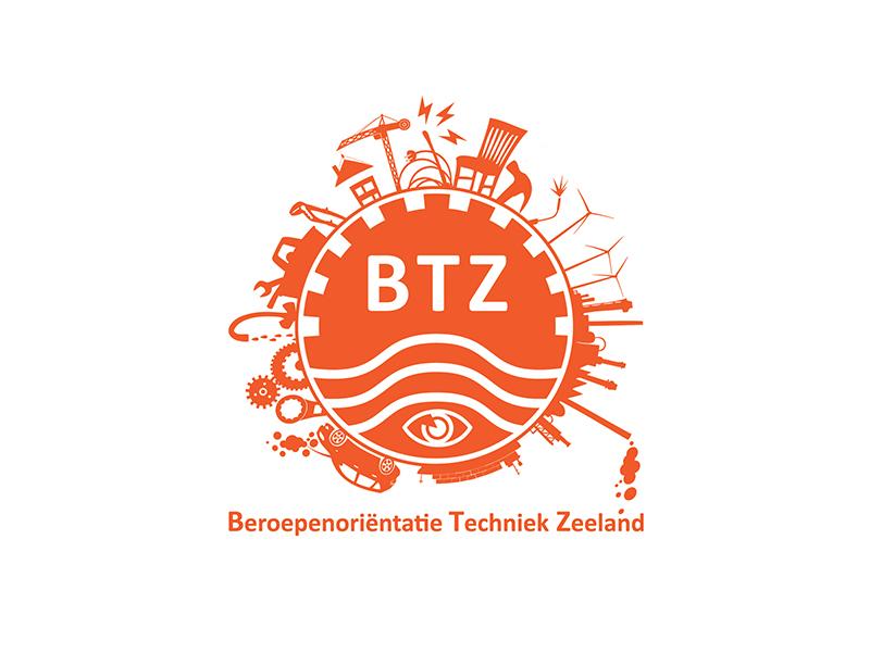 Beroepenoriëntatie Techniek Zeeland (BTZ)