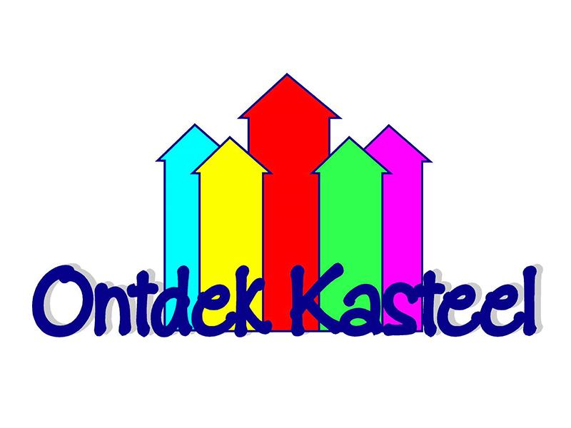 Ontdek Kasteel