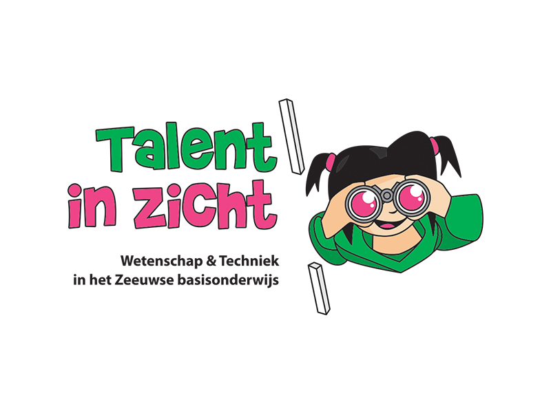 Talent_in_Zicht