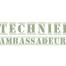 techniek ambassadeurs